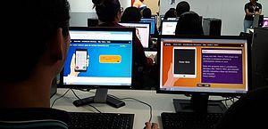 Sine Maceió oferta mais de 400 vagas para curso de operador de telemarketing