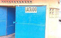 Desobediência: fiscalização de decreto fecha 15 estabelecimentos em Maceió