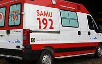 Cinco morrem e 12 ficam feridos em ataque a tiros em Ipojuca-PE