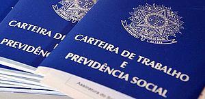 Brasil cria 129,6 mil vagas formais em abril, melhor resultado desde 2013, diz Caged