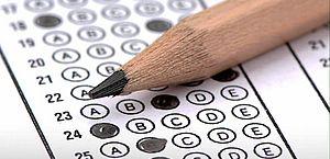 BA: Secretaria de Educação abre 41 vagas em concurso; salário de até R$ 2.814