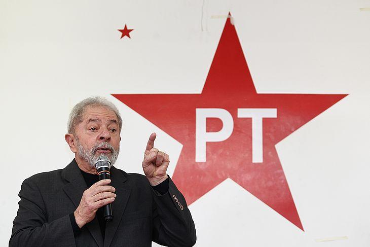 Marcio Fernandes de Oliveira/Estadão