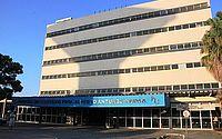 Dos 9 Hospitais Universitários que vão socorrer Manaus, 7 são do Nordeste