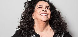 'A música me curou', diz Gal Costa aos 76 anos sobre volta aos shows
