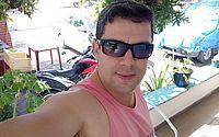 Morre homem que escapou de bandidos após ser esfaqueado e queimado em Coruripe