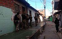 Seis suspeitos de furtos em pousadas no Ceará são presos em operação