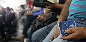 Contrato Verde Amarelo reduz gastos de empregador com INSS e FGTS