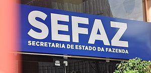 Concurso Sefaz-AL: edital depende de aval da Procuradoria