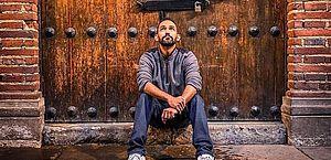 Cantor Alagoano, Beto Buarque, lança música para Juliette, do BBB 21, e assessoria reposta no perfil oficial da famosa