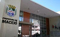 Diário Oficial traz reestruturação em secretarias de Maceió