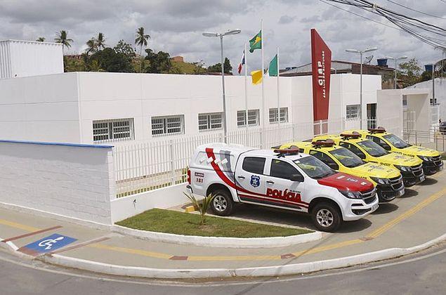 Irmãos são mortos enquanto dormiam em casa no município de São Luís do Quitunde