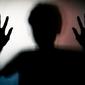 Maioria das vítimas de tráfico de pessoas é negra, mostra relatório