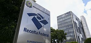 Receita abre amanhã consulta ao lote residual de restituição do IRPF
