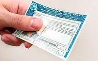 Detran/AL acelera agendamento de exames para habilitação