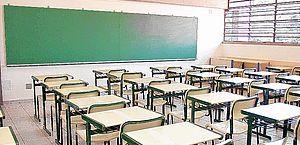 MP de Contas quer saber dos municípios ações para minimizar prejuízos à educação pública