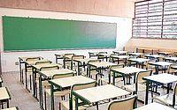 Divulgado protocolo para retorno às aulas presenciais para adultos em Alagoas; conheça as regras
