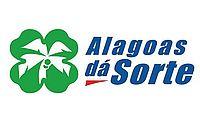 Confira os resultados do Alagoas dá Sorte deste domingo (28)