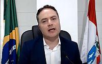 Prorrogação do decreto: Renan Filho estuda reabertura gradual do setor produtivo