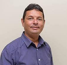 Vandiele da Silva Araújo Rocha foi assassinado a facadas na casa onde morava.