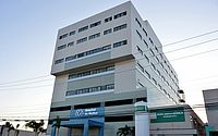 Em um ano, Hospital da Mulher contabiliza mais de 3 mil partos