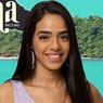 Mirella Lacração é eliminada do 'Ilha Record' em dinâmica surpresa