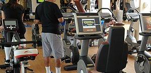 Exercícios físicos contribuem tanto para a melhoria da autoestima quanto para a socialização