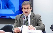 Pompeo de Mattos: objetivo é compatibilizar o estatuto com a Lei Brasileira da Inclusão