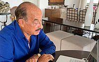 Prefeito de Itabuna, na Bahia, diz que vai reabrir comércio 'morra quem morrer'