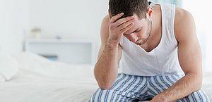 Médicos estudam impacto do coronavírus sobre a saúde sexual masculina