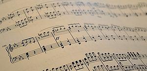 Grade curricular da rede estadual de ensino deve ganhar disciplina de Música