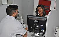 Salas do Empreendedor disponibilizam atendimento virtual em Maceió