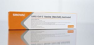 Diretor do Instituto Butantan defende confiabilidade de vacina chinesa