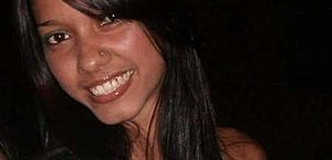 Mulher é morta após confusão no próprio aniversário no RN; marido é suspeito