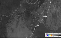 Confira a previsão do tempo para o final de semana em Alagoas