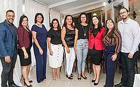 Posse dos diretores da ABRH-AL acontece nesta semana em Maceió