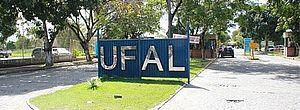 Pacote de dados de internet para estudantes da Ufal passa a valer até dezembro