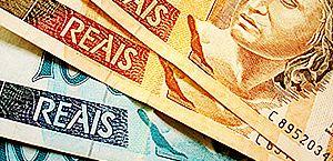 Governo diz a ONGs que quer monitorar uso de dinheiro público, e não controlá-las