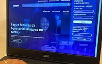 Equatorial realiza segunda edição da campanha de Cashback