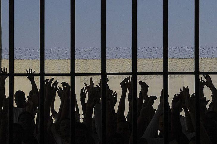 Lista dos presos que se enquadram no decreto deverá ser encaminhada à Defensoria Pública, MP, Conselho Penitenciário e Justiça