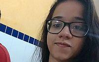 Adolescente de 14 anos que havia fugido de casa é encontrada em Palmeira dos Índios