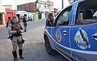Condenada a 77 anos de prisão por provocar acidente com morte é presa na Bahia