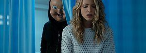 Prometendo risadas em um filme de terror, a sequência 'A Morte Te Dá Parabéns 2' estreia nessa semana; confira novidades
