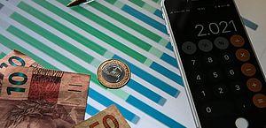 Copom eleva juros básicos da economia para 7,75% ao ano