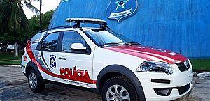 Polícia identifica suspeitos de matar jovem na frente da mãe em Rio Largo
