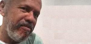 Após apelo, familiares encontram homem que havia desaparecido no Jacintinho