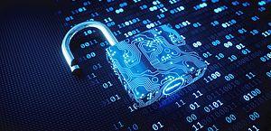 Especialistas defendem que proteção de dados seja um direito constitucional