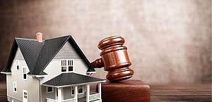Seminário em Maceió discutirá legislação imobiliária