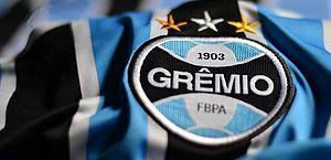 Grêmio confirma acordo de parcelamento de 55% dos salários do elenco