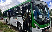 Conselho Municipal de Transportes se reúne para tratar sobre a situação da Veleiro
