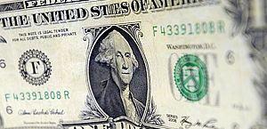 Entenda o impacto da alta do dólar na Black Friday, nos remédios e nos carros